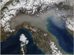 pianura smog.jpg