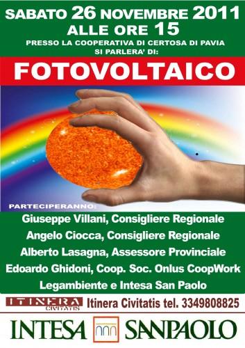 manifesto FOTOVOLTAICO uv OK.JPG