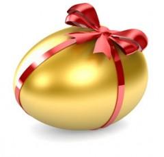 Uovo-di-pasqua.jpg