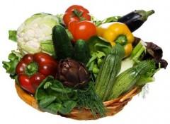 cesto-verdura.jpg