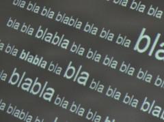 bla-bla.jpg