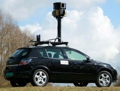 google-street-view-car.jpg